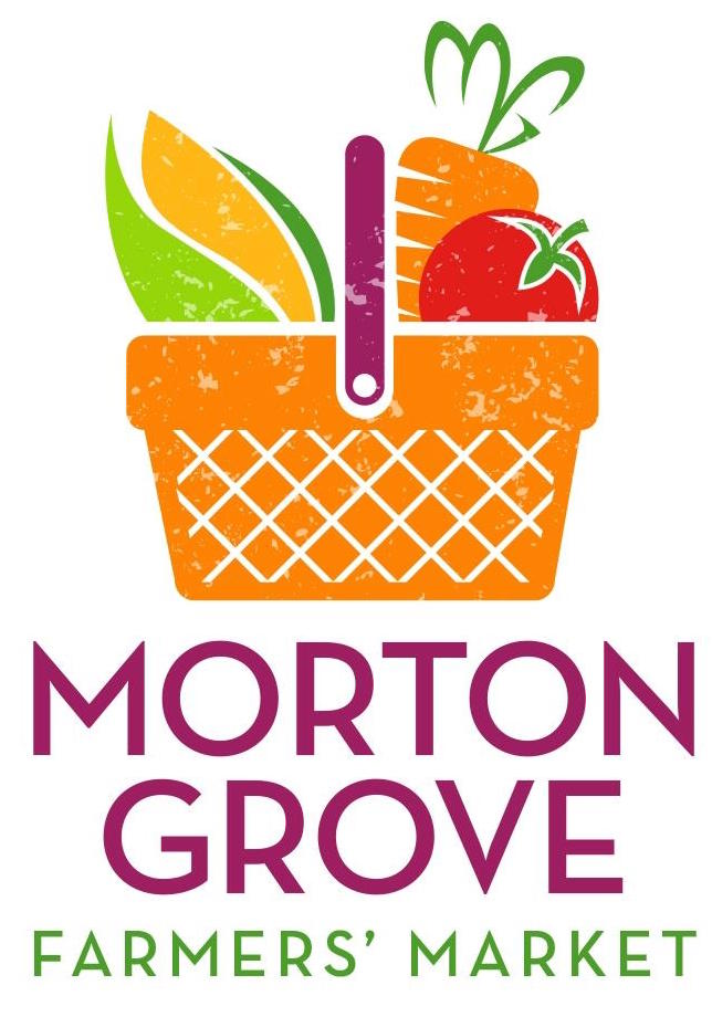 morton grove farmers market