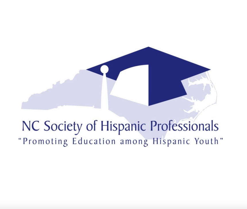 nc society of hispanic professionals
