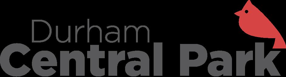 dcp-logo