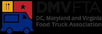 DMV Food Truck Association