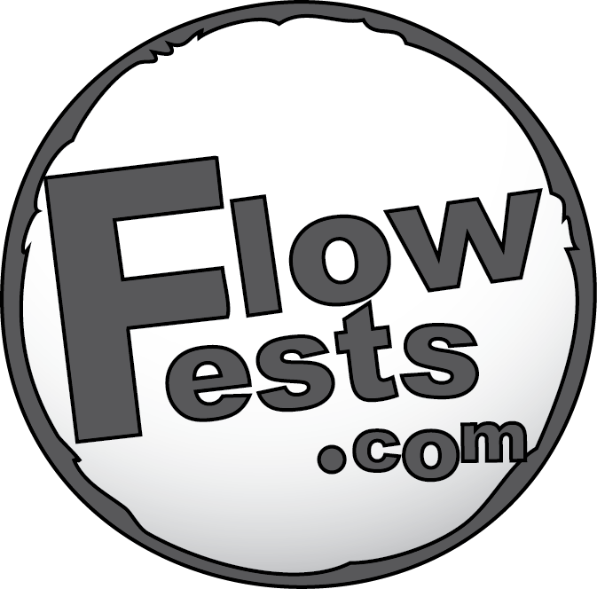Flow Fests