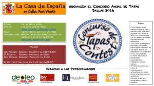 Flyer.ConcursoTapasMayo2016