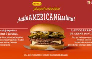 MCDONALDSlatinoamericana