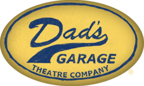 dad's garage theatre company