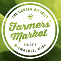 garden district farmers market