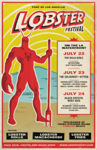 lf_2016LOBSTERMAN