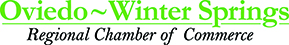 oviedo winter springs chamber