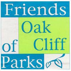 Oak Cliff Parks