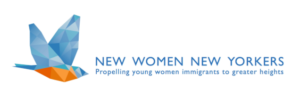 Propelling young women immigrants to greater heights.