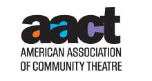 aact-logo