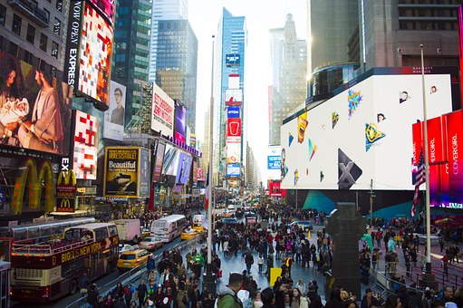 times-square-582930__340