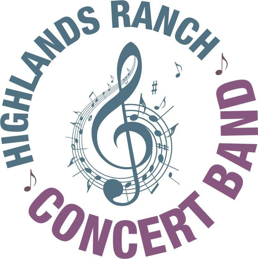 Highlands Ranch Concert Band
