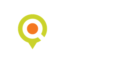 Local Search Association