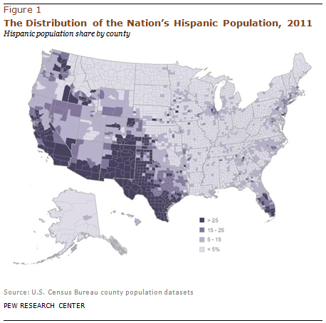 PH-2013-08-latino-populations-1-01