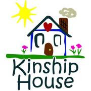 kinship house