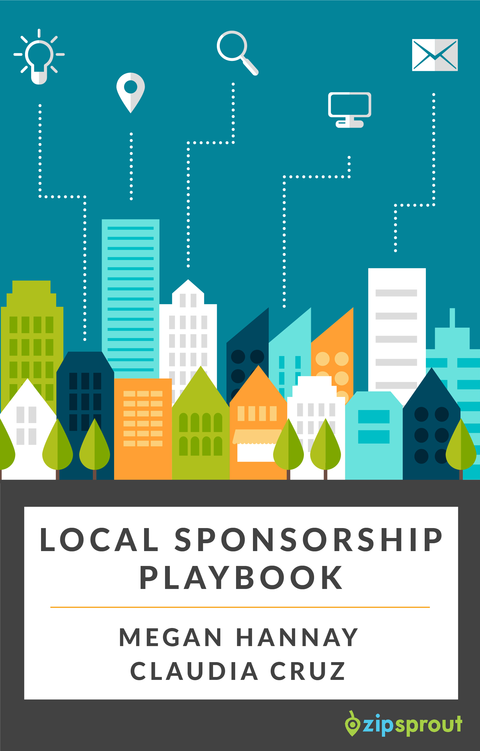 Local Sponsorship Playbook