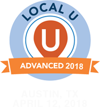 Local U Advanced